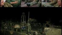 İran ABD askerlerini serbest bıraktı