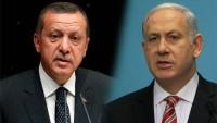 """""""Türkiye rejiminin Lazkiye kırsalından çekilen teröristleri havayollarıyla İsrail'e gönderdiği iddia edildi"""""""