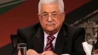 Hamas: Gazze Şeridi'ndeki Krizlerin Ortaya Çıkmasından Mahmud Abbas Sorumlu