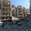 """Suriye'de """"72 Huri İsteyenler"""" Koalisyonu!"""