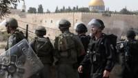 UNESCO'dan Nihai Karar: Kudüs İşgal Altında Bir Şehir