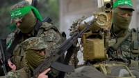 El-Kassam Tugayları: Siyonist Düşman Fukaha'yı Şehit Etmenin Bedelini Ödeyecek