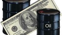 IŞİD Terör Örgütünün Paralarına Hangi Ülke Bankaları Ev Sahipliği Yapıyor?