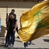 Hizbullah'tan Suudi Arabistan'a Uyarı