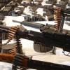 Rusya Savunma Bakanlığı: Türkiye'den Suriye'ye yine silah konvoyu geçti
