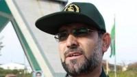 Amiral Tengsiri: Batı kitle imha silahları ile müslümanları kırıyor