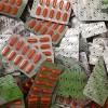 İran'ın MS ilacı Rusya'da üretiliyor