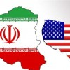 Amerikalı tarihçi: İranın Dini Lideri Hamanei haklıydı, ABD güvenilmez bir devlettir
