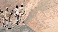 İran – Türkiye sınırında silahlı çatışma, bir şehit var