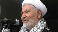 Ehl-i Sünnet Alimi: İran İslam Cumhuriyeti Vahdetin İlhamcısıdır