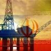 İran, Ermenistan, Rusya ve Gürcistan ortak enerji pazarı kuruyor