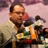 İslami Cihad: Hizbullah'ın terörizmle suçlanması Arap Birliği için kara bir lekedir