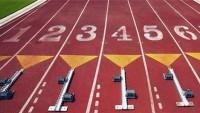 İranlı engelli atlet Muttakian altın madalya kazandı