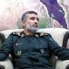 Düşmanların casusluk örgütleri İran'ın füze gücüne odaklandı