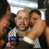 Hamas: Suriye Cumhurbaşkanı Beşar Esad'ın gitmesini istemiyoruz