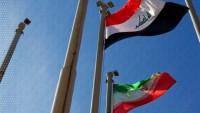 İran ile Irak'ın Askeri İşbirliği Washington'u Rahatsız Ediyor