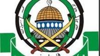 Hamas: Filistin Halkının İntifadası Bütün Planları Ortadan Kaldırdı