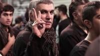 Nebil Recep: Bahreyn'de 4 bin Siyasi Aktivist Gözaltındadır