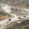 Lübnan Direnişinden Teröristlere Ağır Darbe