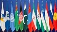 ŞİT İran'ın üyelik talebini reddetti