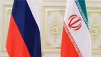 İran, Rusya ve Hindistan serbest ticaret bölgesi kuruyor