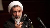 Arabistan'ın Tahran Büyükelçiliği olayı, düşman tarafından tasarlanarak uygulanmış bir komplo olabilir
