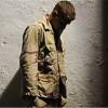 Amerikan Ordusunda 9 Bin İntihar Girişimi