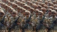 Tahran ve Bakü savunma işbirliğini geliştiriyor