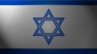 Siyonist İsrail, Siyonist Kürt Devletinin Kurulmasını Açıktan Destekliyor