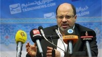 Hamas: İslam Ülkeleri Amerika'daki Büyükelçilerini Geri Çağırmalıdır