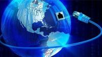 Türkiye Sputnik'i engelleme kararı aldı