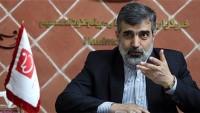 İran: Nükleerde her an eski konuma dönüş senaryomuz hazır