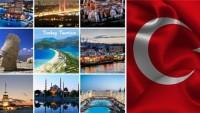 Türkiye İran'dan başka tüm ülkelerin turistlerinin kara listesinde