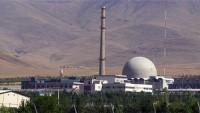 İran'ın nükleer faaliyetleri hiç bir alanda durmayacak