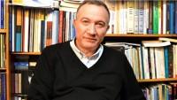 Suriyeli ünlü muhalif Heysem Mena: Türkiye'nin amacı, Cenevre müzakerelerini yok etmektir