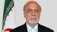 İran: Rusya ile Türkiye arasında arabuluculuk yapmadık