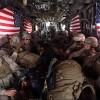 ABD Irak'a Geri Dönmeye Çalışıyor, Ancak Bu Sefer Yöntem Tamamen Farklı!