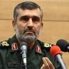 General Hacızade: İran'ın füze sayısı yüzlerce kat arttı