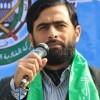 Hamas: İsrail Kudüs'e Saldırma Cesaretini Arap Ülkelerinden Alıyor