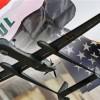 ABD, Israrla Musul Operasyonuna Dahil Olmak İstiyor!