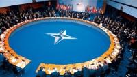 İran'dan NATO bildirisine tepki