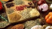 İranlı bilim adamlarının ürettiği Liversil adlı bitkisel ilaç ilk kez görücüye çıktı