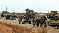 Iraklı yetkililer: ABD Musul'da Kobani senaryosunu uygulama peşinde