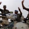 ABD Irak'ın Haşdi Şaabi grubunun güçlenmesinden korkuyor
