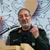 General Cezayiri: IŞİD'in Musul'da hezimeti, ABD'nin bölgede hezimetidir