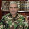 Irak Gönüllü Halk Güçleri Sözcüsü: IŞİD Yolun Sonuna Geldi