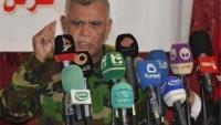 Gönüllü Halk Güçleri Musul Operasyonuna Katılacaktır ve Hiç Kimse Bunu Engellemeyecektir!