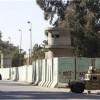 Rusya Irak'ın sürpriz BM adımıyla hayal kırıklığına uğradı