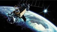 İran uydu ve internet teknolojilerinde dev adım atıyor