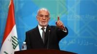 Arap Birliği: Hizbullah terörist/Irak: Hizbullah kahraman